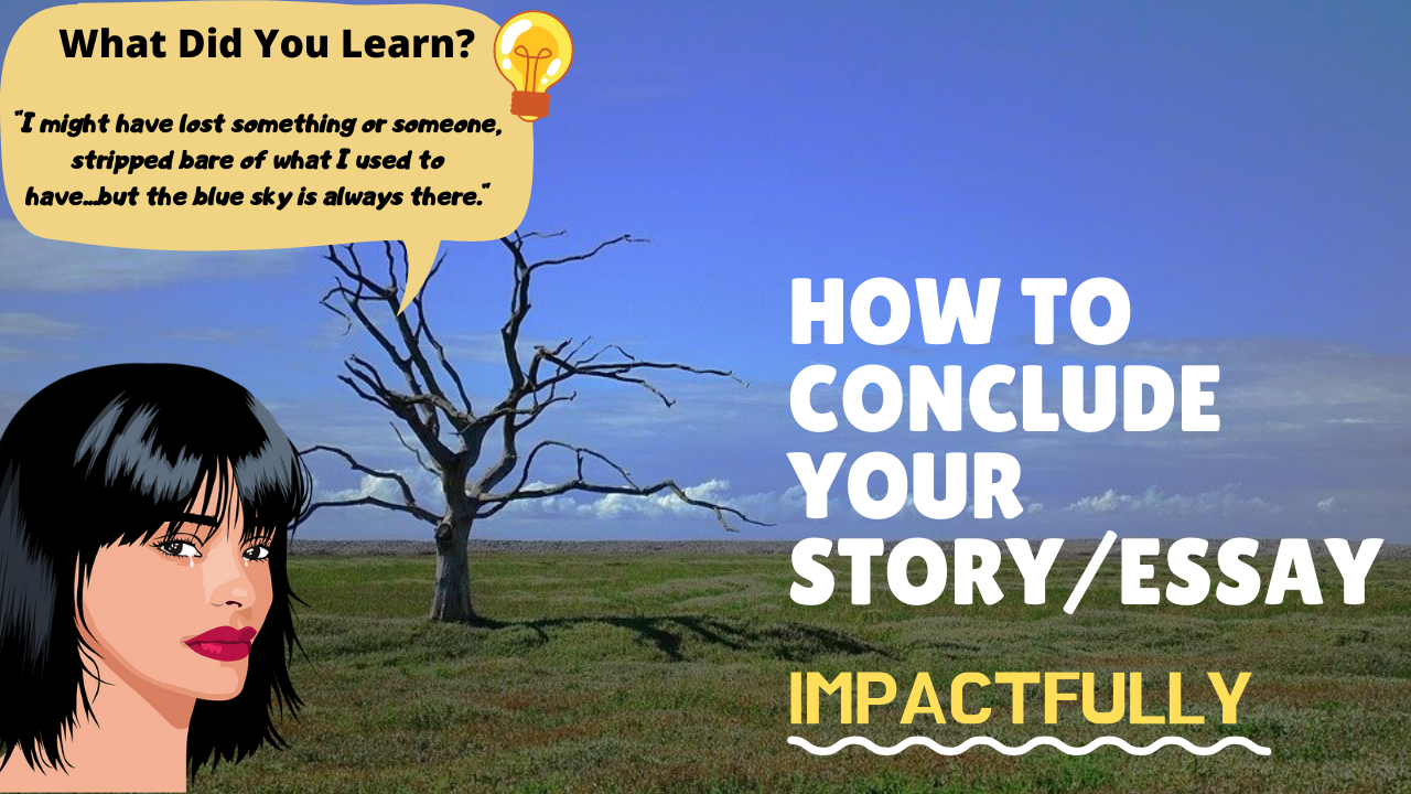 Exploring The Story Curve  U2013 How To Craft A Compelling